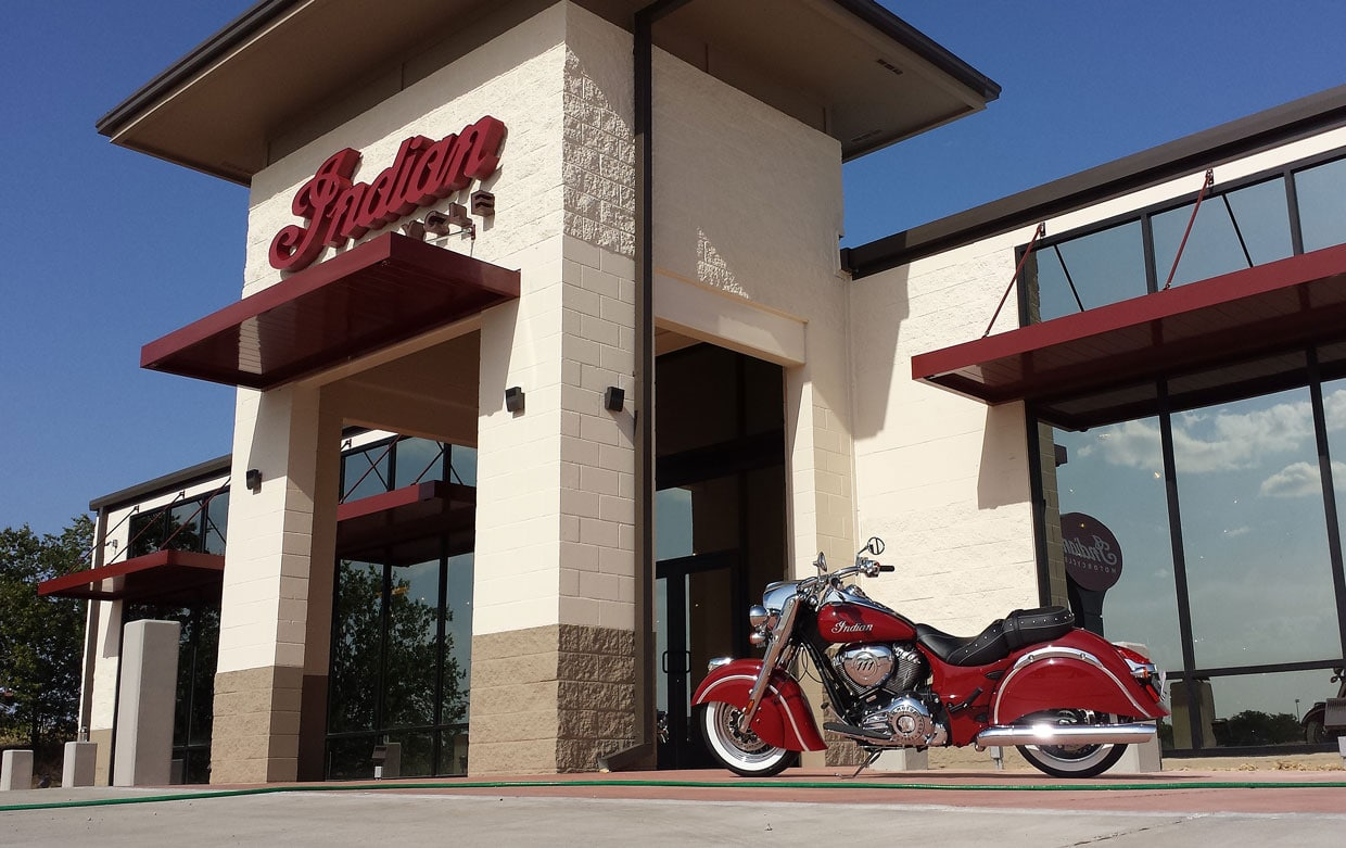 fw indian motorcycle helios canopy